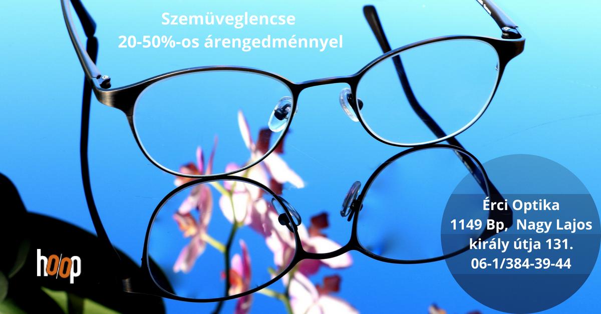 egészséges látás egészséges masszázs jó látás gyenge látás