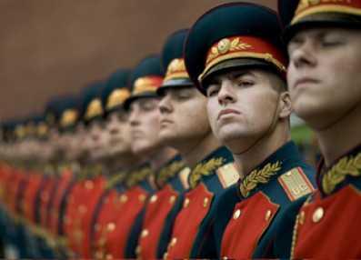 Potomac hadsereg