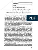 Neurológia - Az occipitális lebeny károsodásainak tünetei - MeRSZ