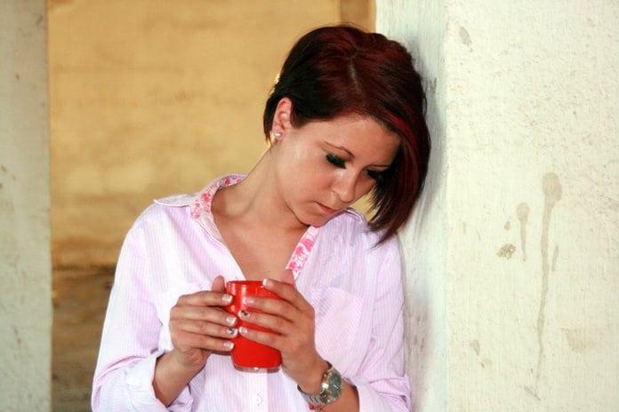 Ráment a lengyel nő látása az abortusztilalomra