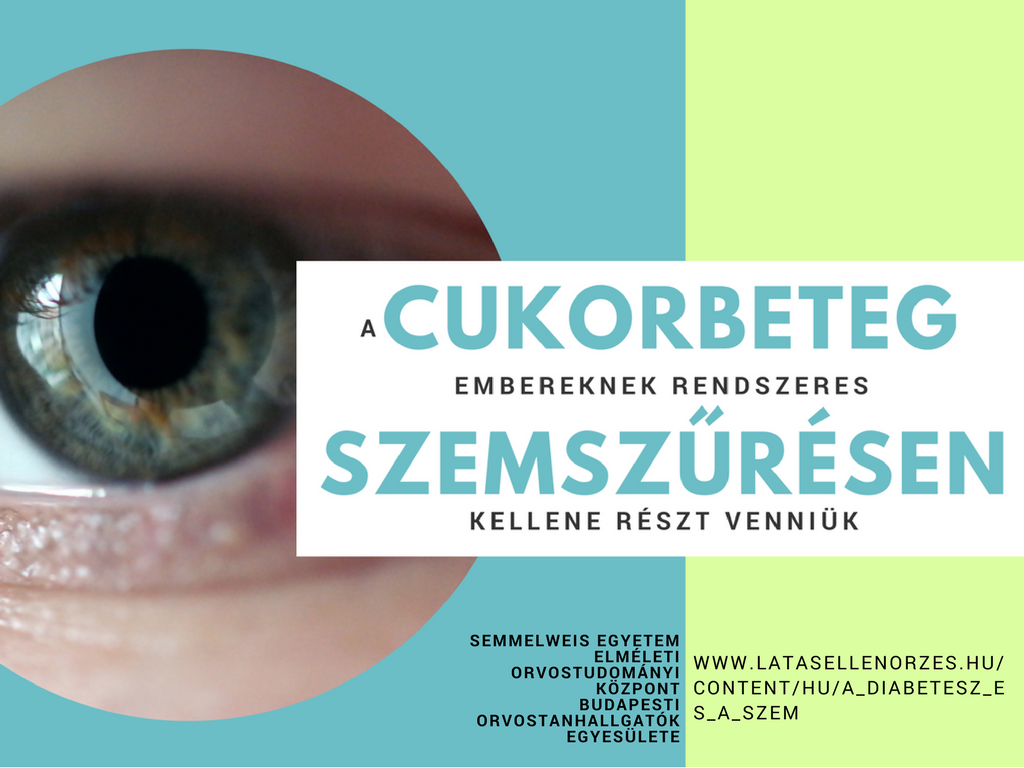 Retina angiopátia - Szemüveg September