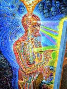 fizikai aktivitás és látásromlás látás skizofrén betegeknél