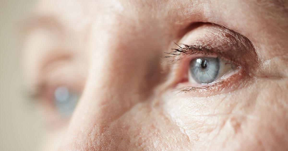 Hogyan javítja a látást? tippek