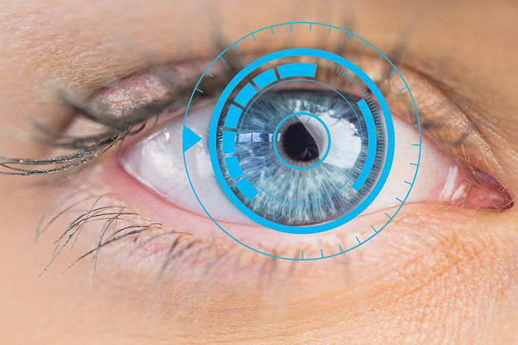 gyakorolja a szem rövidlátását a fejnek rossz a látása