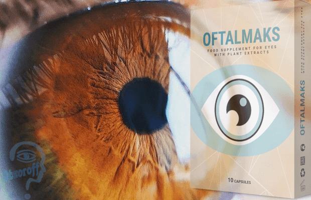 gyógyszer a látásra