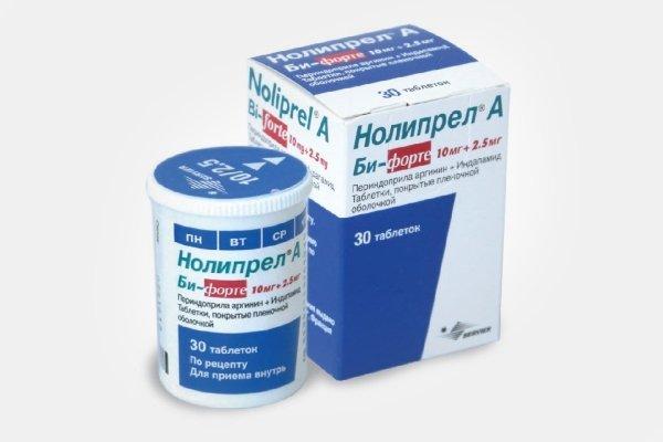 A vérnyomáscsökkentő gyógyszerek fontosabb mellékhatásai - zonataxi.hu