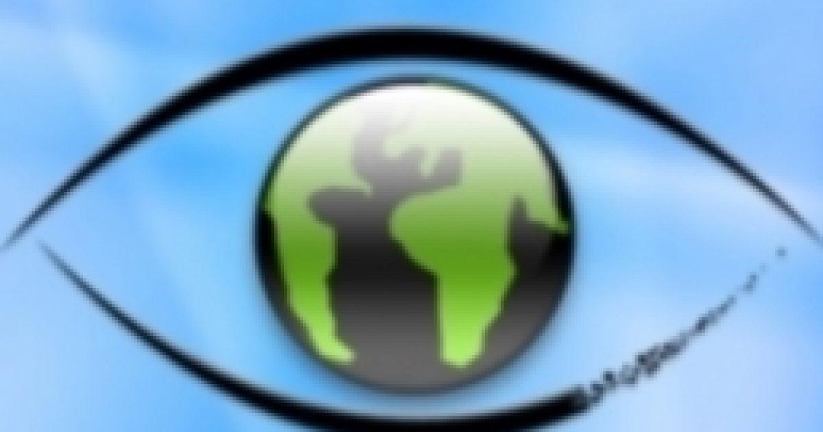 hogyan kell mondani a gyenge látásról