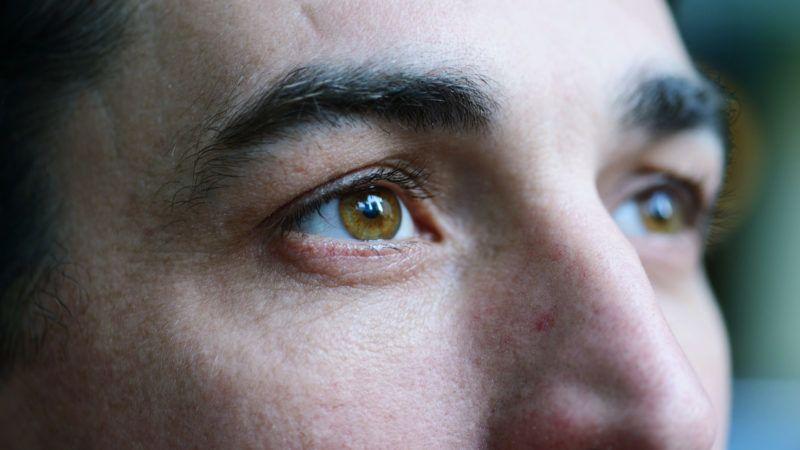 hogyan lehet gyógyítani a látást 13 éves éles látás olyan