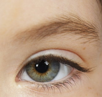 hogyan lehet növelni a szemek távollátását