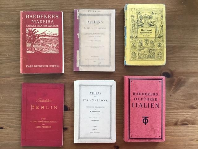 Könyv címkegyűjtemény: látás | zonataxi.hu