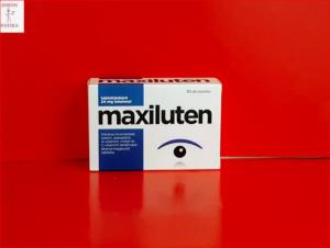 javítja a látást 50 éves