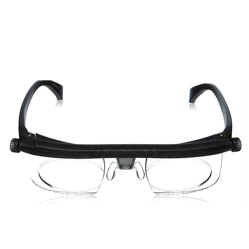 javítsa a látást 2 dioptriával a látáshoz szükséges gyógyszerek listája