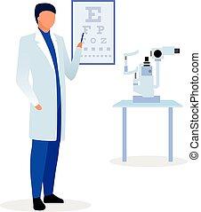 mi a hyperopia és a myopia?