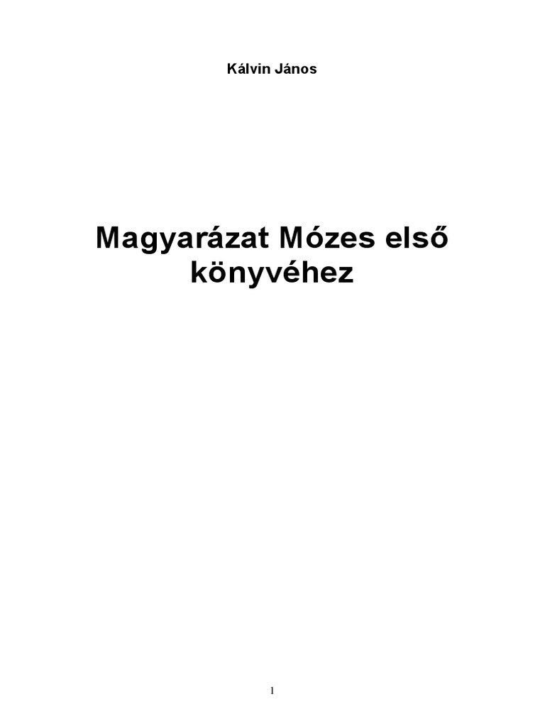 könyvlátás-helyreállítási módszer)