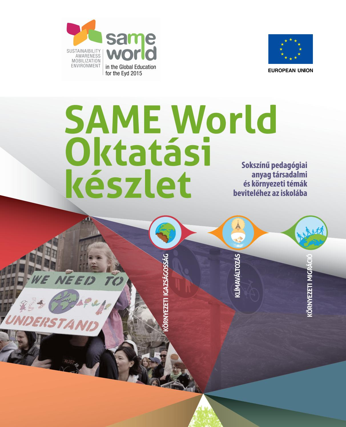 környezetvédelmi biztonság a Kazah Köztársaságban jogi szempontból)