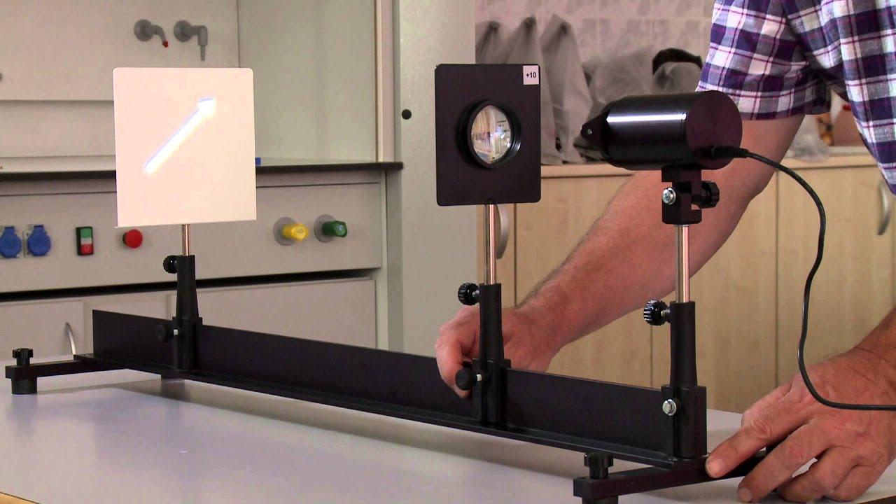 gyógyítható-e a látás 2 a látásélesség távolsága a tárgyaktól