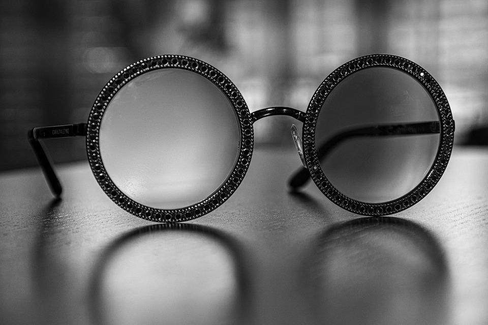 látás fekete-fehér miért illúziók a látásra