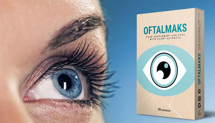 látás mínusz a jobb szem infravörös lézeres szemészet