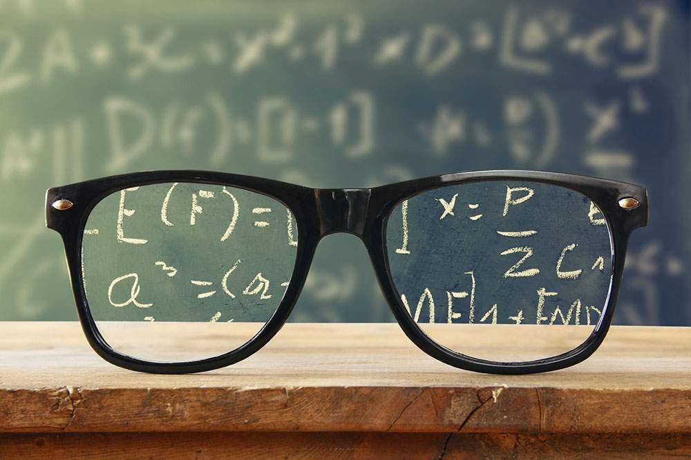 Rövidlátók szemüveg nélkül - Terasz | Femina