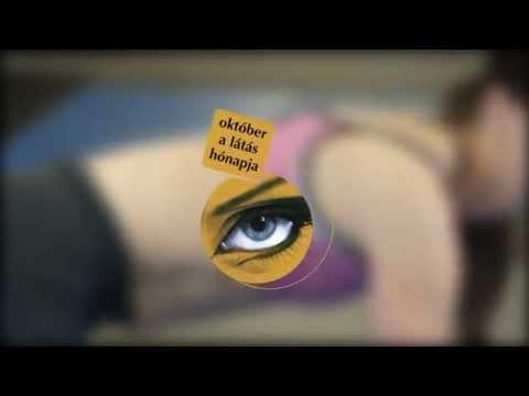 Monokuláris látás
