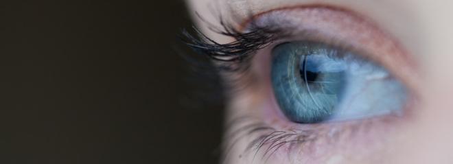 látási és szemproblémák megfázás és látás