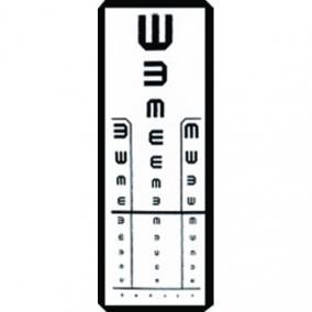 Mennyibe kerül a szemvizsgálat a Neva optikában