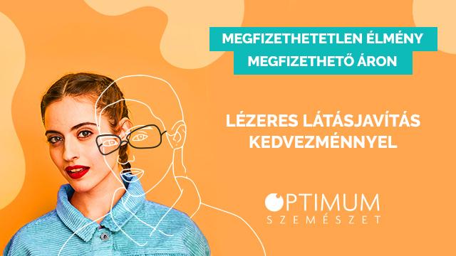 Sasszemkezelés: a magyar sportolók választása (x) | Well&fit
