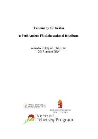 Modern fizikai kémia | Digitális Tankönyvtár