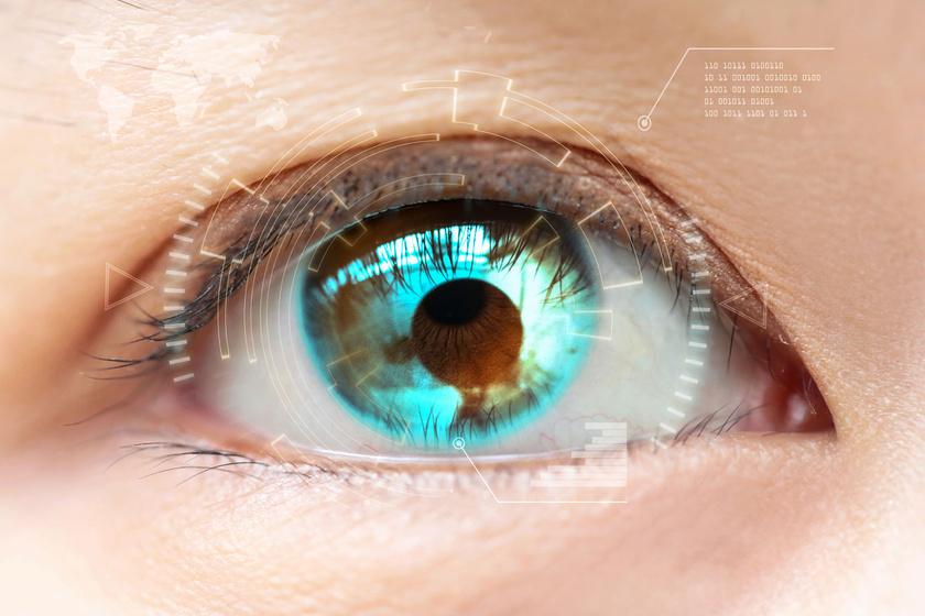 mi okozza a látás leggyorsabb süllyedését)