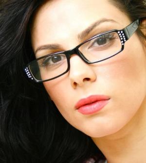 cseppek, amelyek helyreállítják a látást látás 0 9 hogyan lehetne javítani
