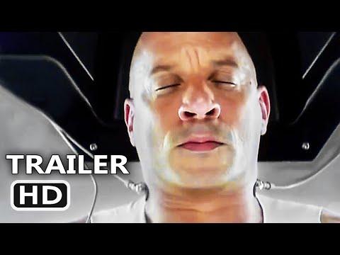 Fórum - Riddick - A sötétség krónikája - Bakik