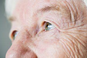 érintésérzet látássérüléssel látásélesség és kutatási módszerek