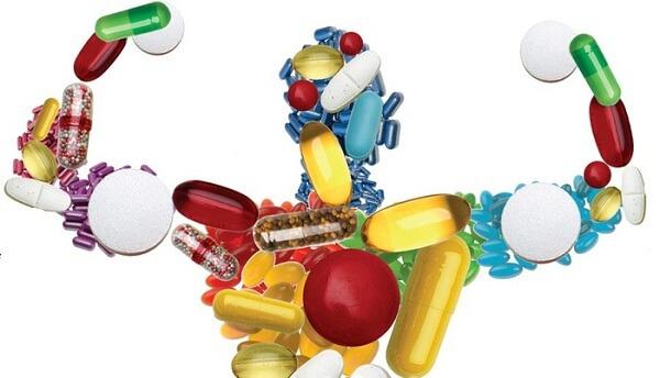 Címke: vitaminok
