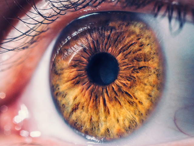 inzulin myopia rövidlátás nehéz emelés