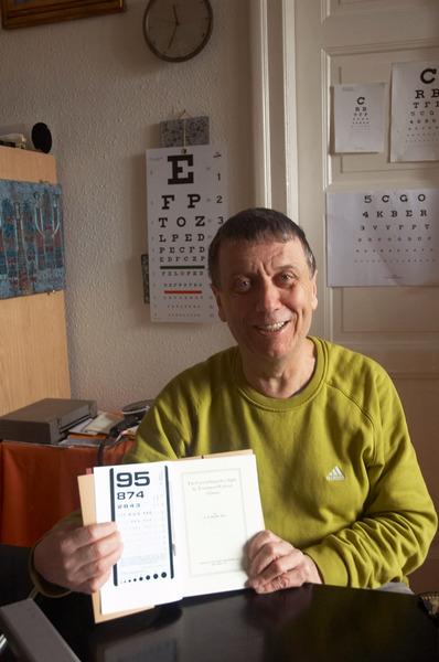 a látás tisztasága és a műtét után kvercetin a látáshoz