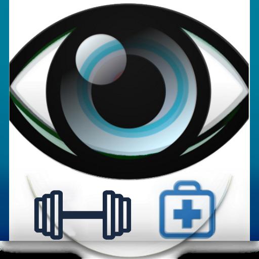 myopia és hyperopia megelőzése)