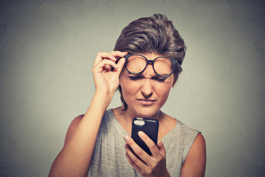 nő rövidlátás vitaminok a látáscseppek javítására