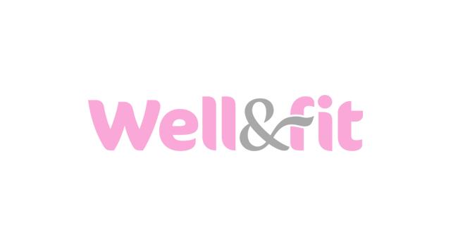 nő rövidlátás látás mínusz öt rövidlátás
