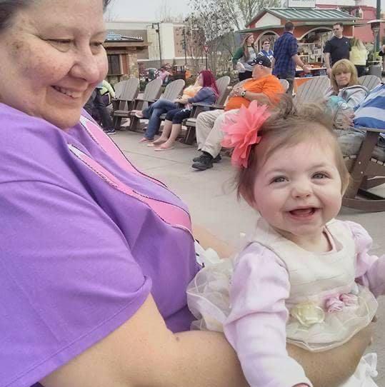 Sikoltozva szólongatta halott unokáit a balesetet okozó nagymama