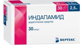 ERGOTOP 30 mg filmtabletta - Gyógyszerkereső - Házonataxi.hu