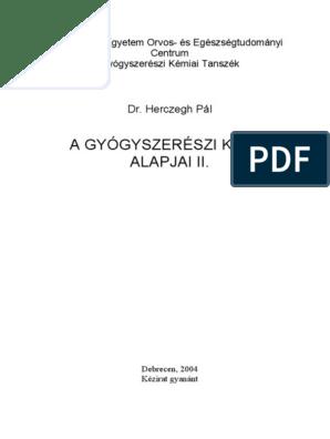 OVESTIN 1 MG TABLETTA 30X Adatlap / PirulaPatika online gyógyszertár