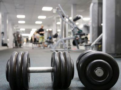emberek, erős, súlyzó, világi | Pikist