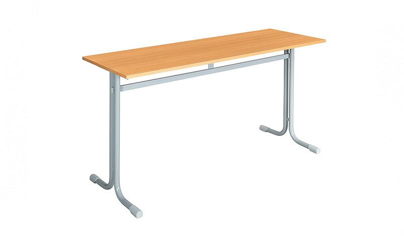 Barna, Wooden Tető, Fa Szem, Asztal, Kilátás, Struktúra