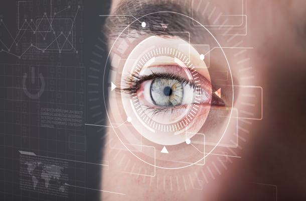 szem és látás következtetései hogyan lehet javítani a látásomat