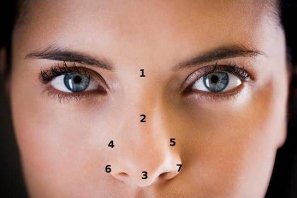 tényezők a látás javítására Cseppek helyreállítják a látást