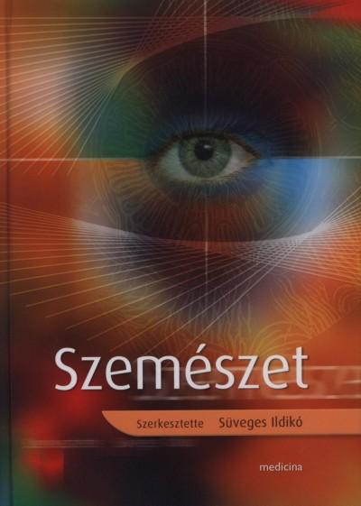 szemészeti könyvek vitamin a látás fokozására