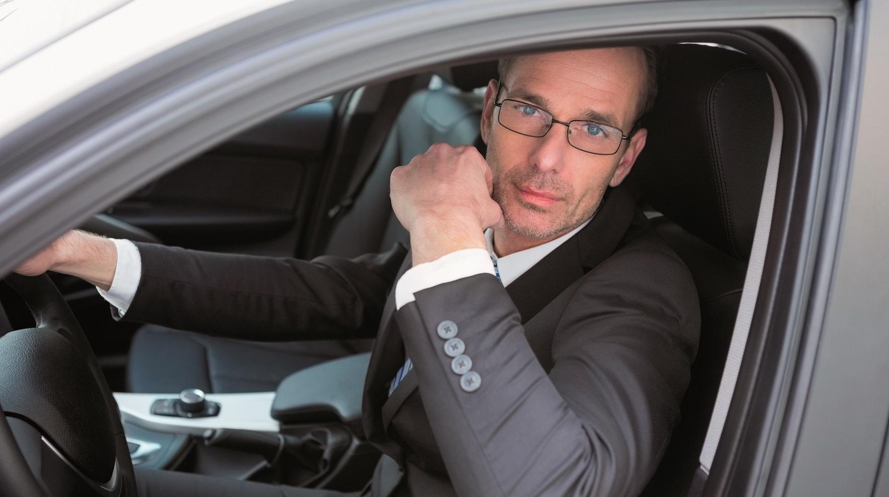 Kontaktlencsés? Szemüveget visel? Miért nem spórol energiát és pénzt századi módon? (X) | hu