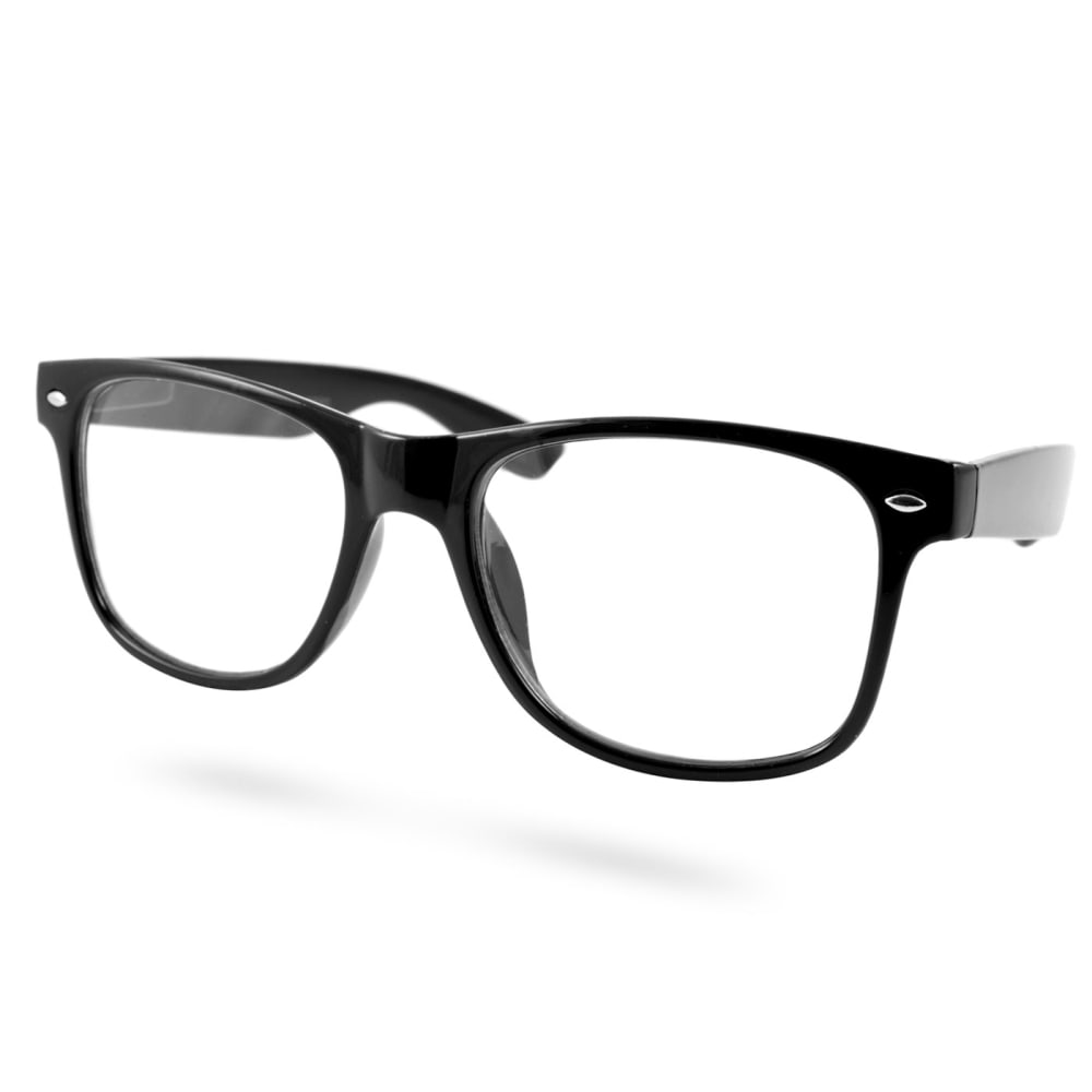 szemüvegek fotó minden a látás makula könnyeiről