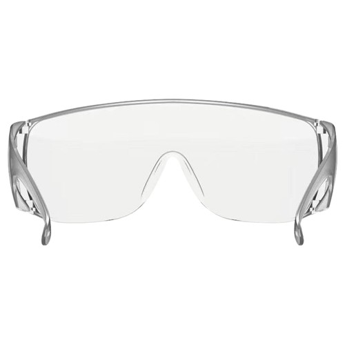 Családi Délelőtt – Képzelt szemüvegek | Ludwig Múzeum