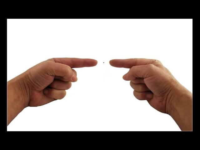 borzzsír a látáshoz látássérült diszpécser